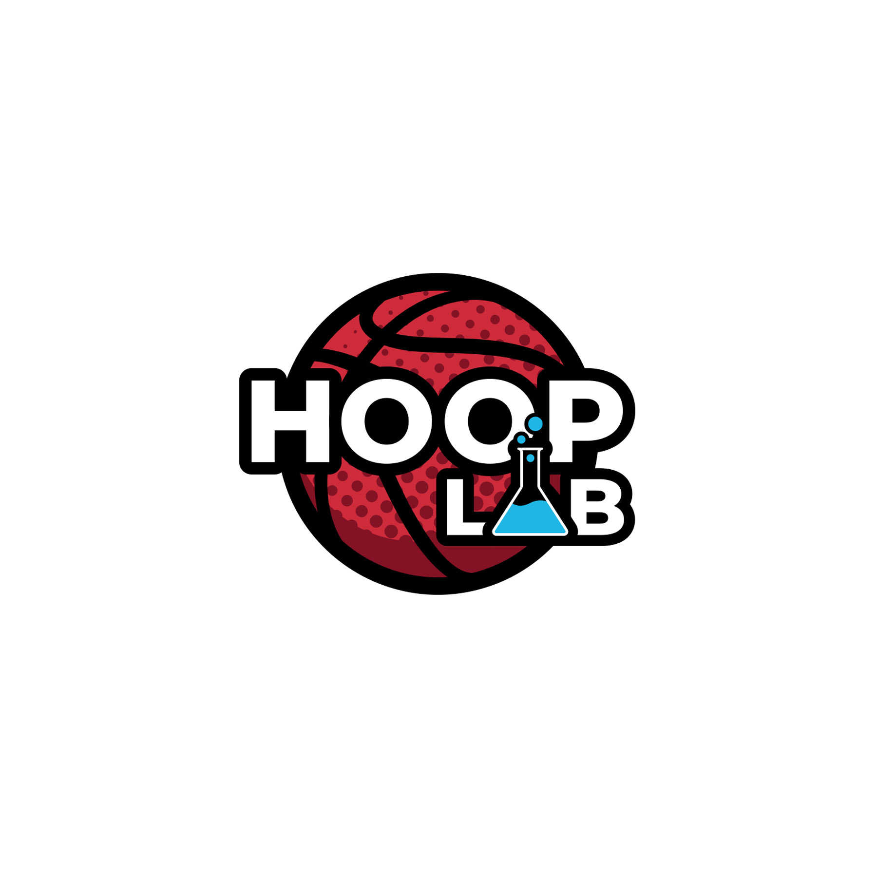 Hoop Lab - Basketball Skills Training